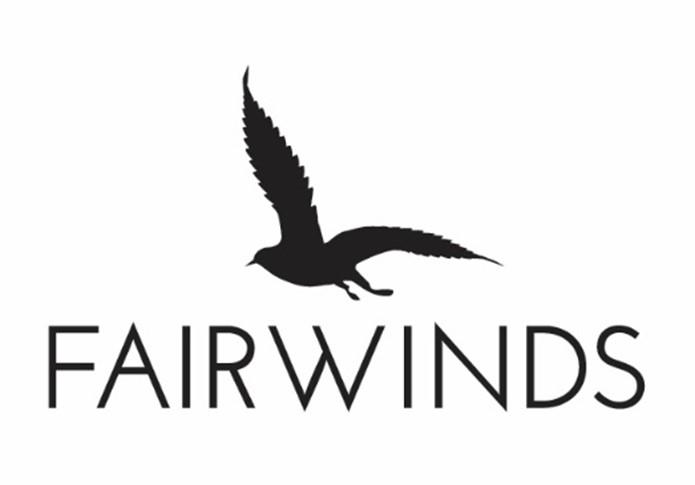 Fairwinds logo   Kush Kirkland   Marijuana Dispensary   Weed Dispensary