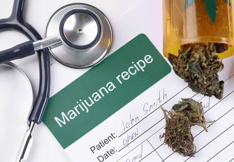 Marijuana Blog | Marijuana Dispensary - Kush Kirkland